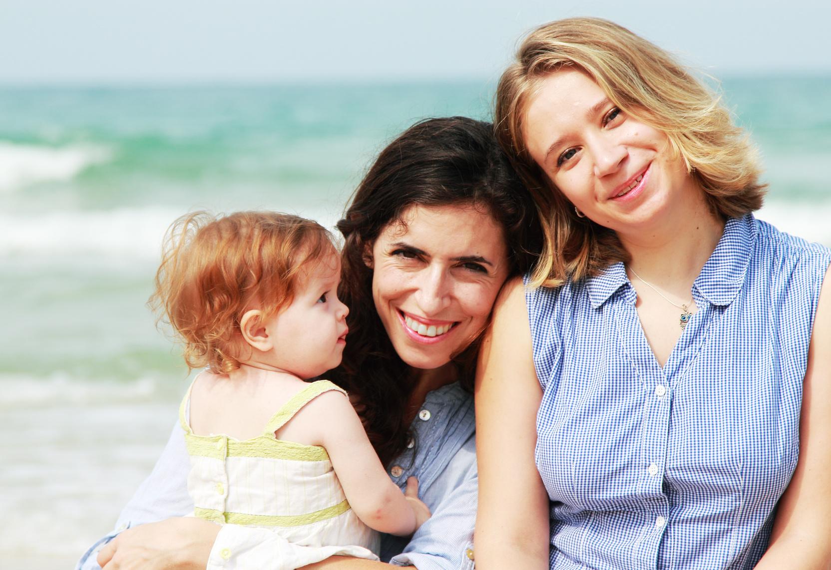 Center for Surrogate Parenting, Inc. image 1