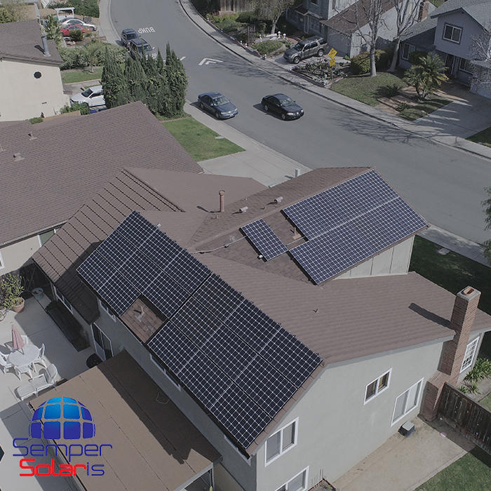 Semper Solaris - San Diego Solar and Roofing Company image 4