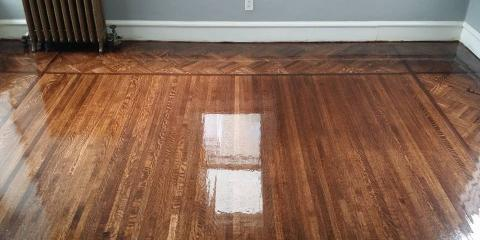 General's Hardwood Flooring image 0