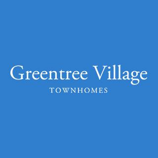 Greentree Village Apartment Homes