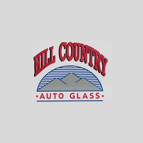 Hill Country Auto Glass image 0