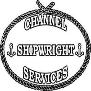 Channel Shipwright Services Pty Ltd