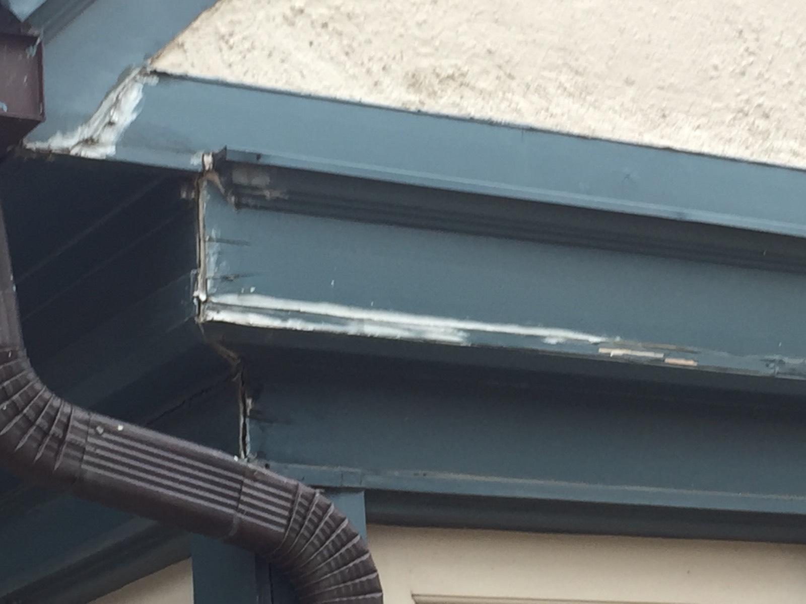 Handyman Matters image 4