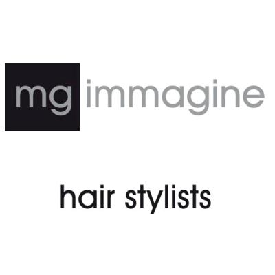 Mg Immagine