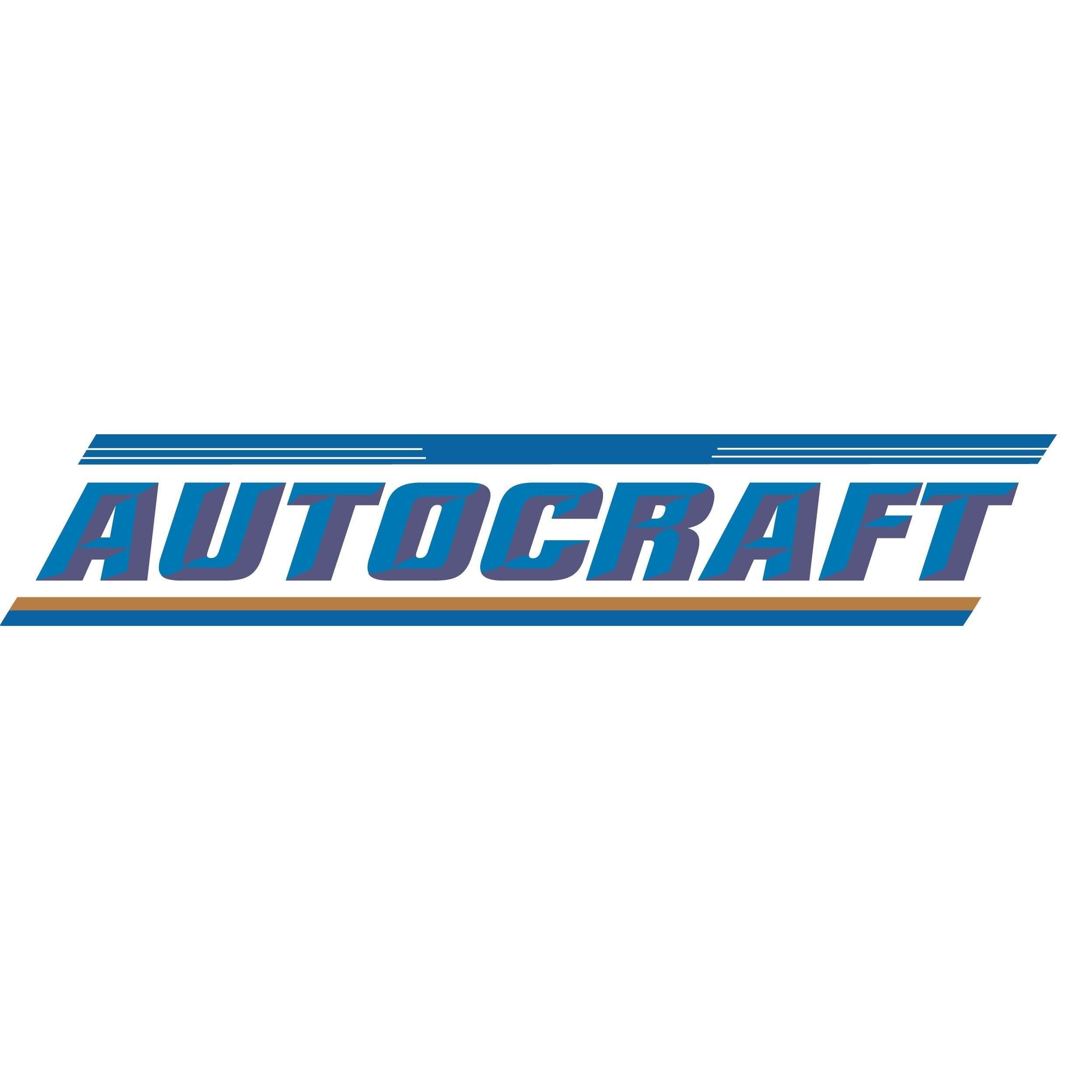 Autocraft image 0