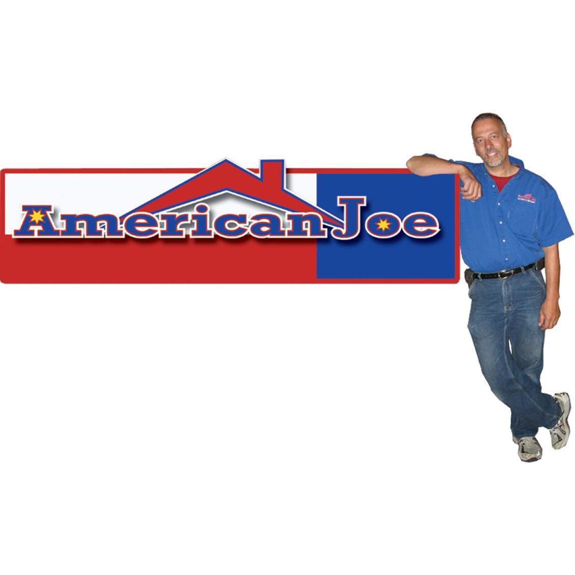 American Joe Plumbing Repair & Handyman image 0