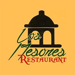 Los Mesones Restaurant
