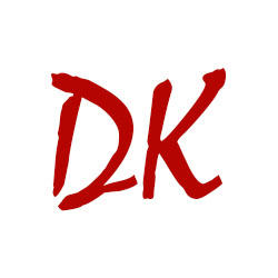 DK custom carpet & floor care
