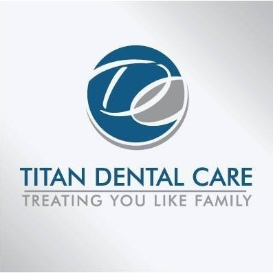 Titan Dental Care