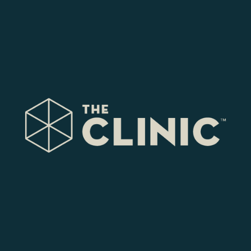 The Clinic on Wadsworth in Lakewood - Medical Dispensary