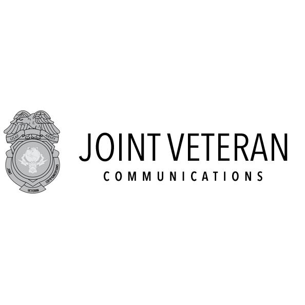 Joint Veteran Communications
