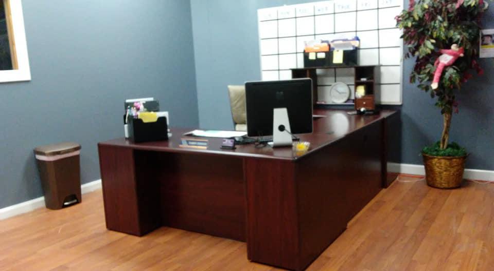 K-Town Bonding Company image 1