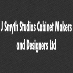 J Smyth Studios Cabinet Makers and Designers Ltd
