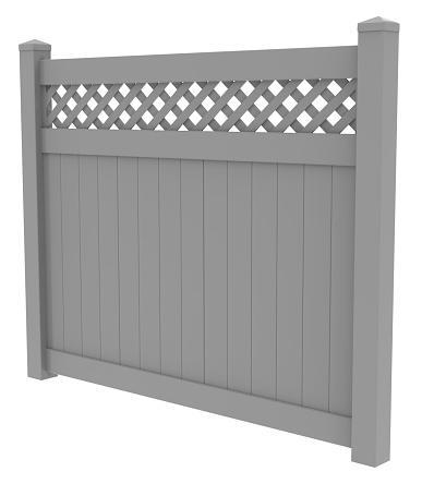 A-1 Wholesale Building Supplies & Fence image 14