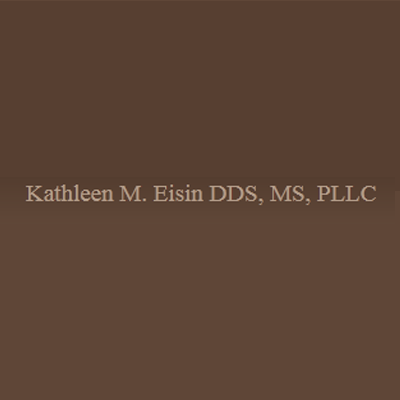 Kathleen Eisin DDS Ms Pllc