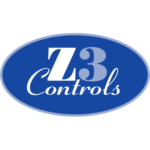 Z3 Controls