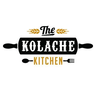 The KOLACHE KITCHEN