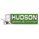 Hudson Glass & Mirror - Northfield, OH - Windows & Door Contractors