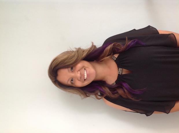 GSQUARED A SOMA Hair Studio Photo
