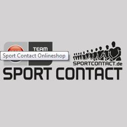 sc sport contact gmbh co kg dein teamsportprofi in. Black Bedroom Furniture Sets. Home Design Ideas