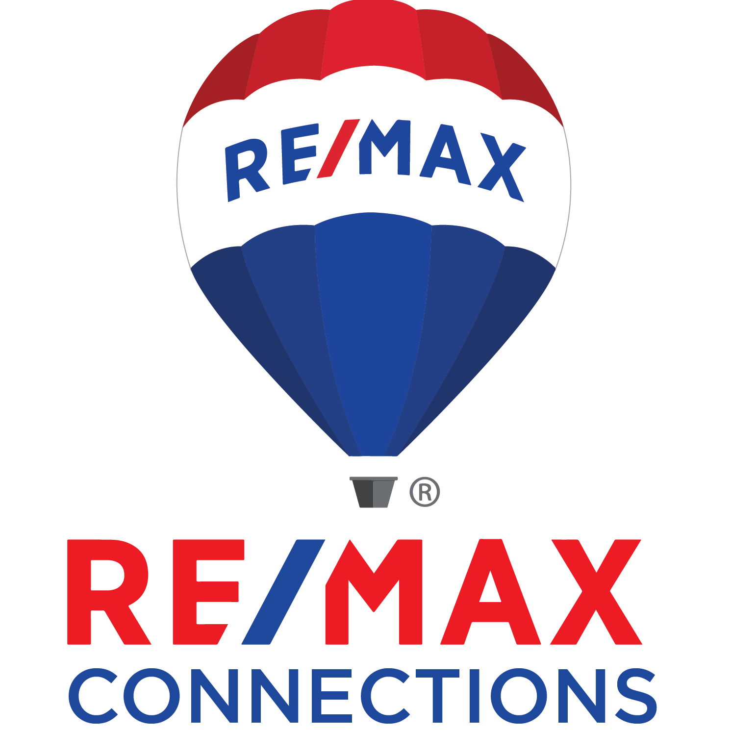 RE-MAX Connections