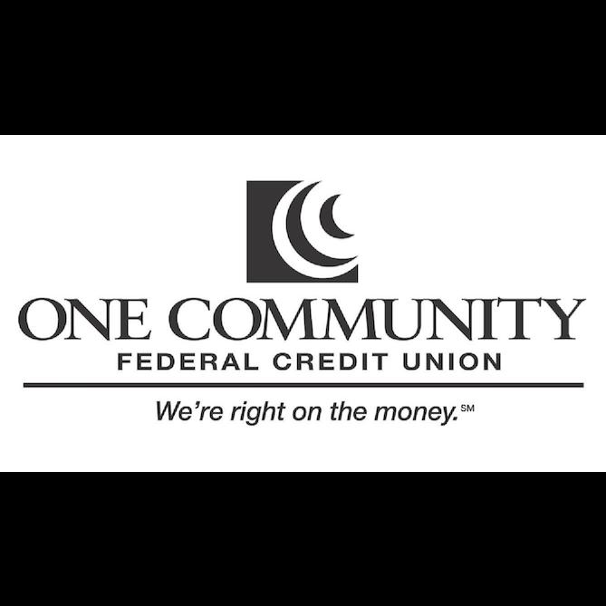 One Community Federal Credit Union