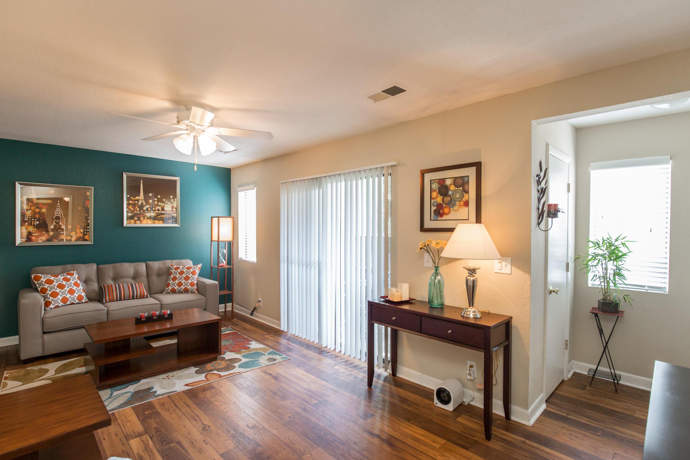Timberlake Village Apartments image 15