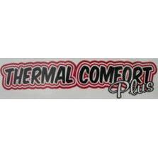 Thermal Comfort Plus LLC image 3