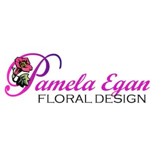 Pamela Egan Floral Design