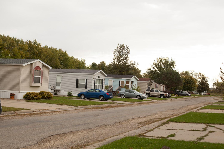 Cedar Village Community image 6