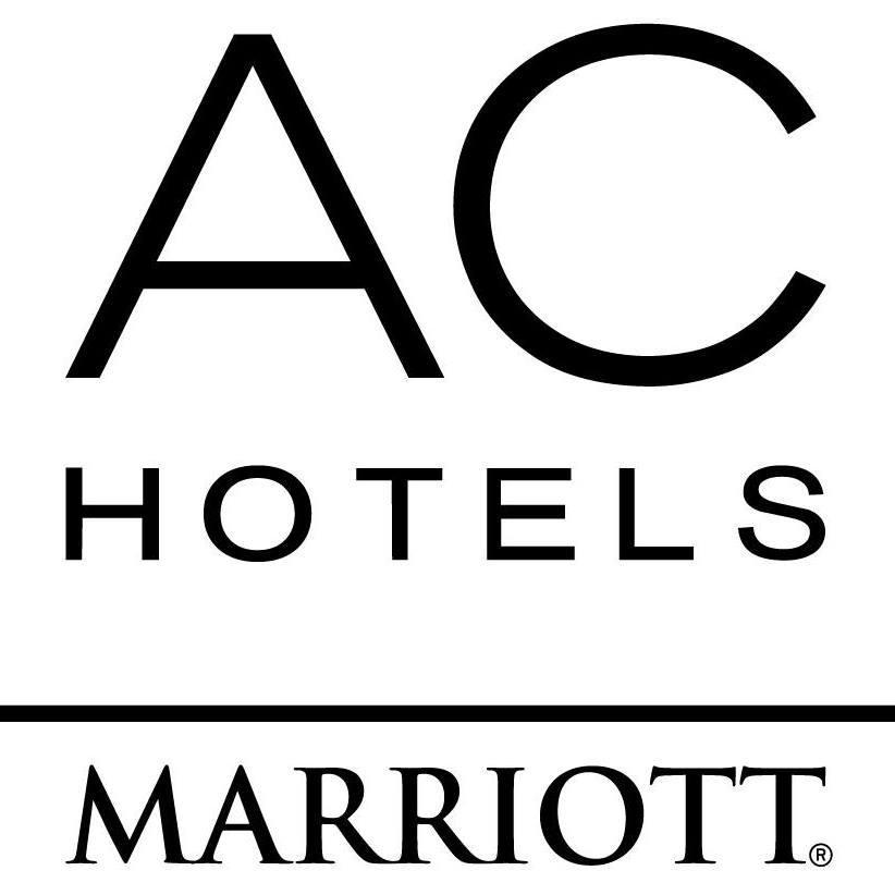 Ac hotel by marriott raleigh north hills 101 park at north - Garden state check cashing newark nj ...
