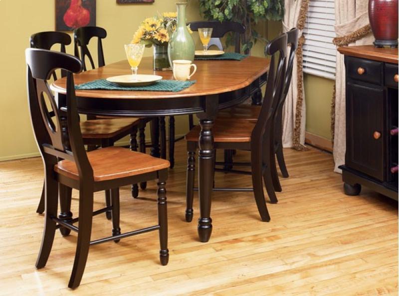 Coble Furniture, Inc. image 0