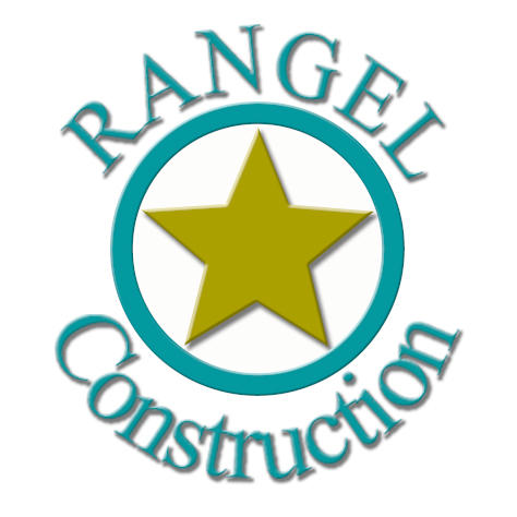 Rangel Construction Services