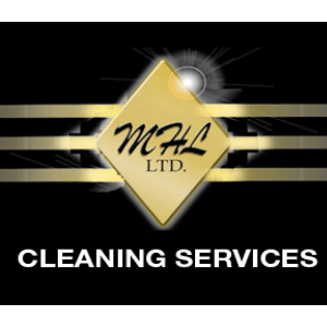 MHL Facilities Services Ltd