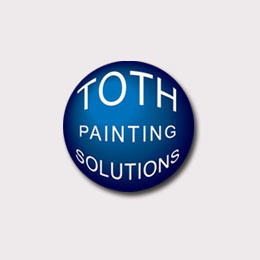 Toth Painting Solutions, Inc.