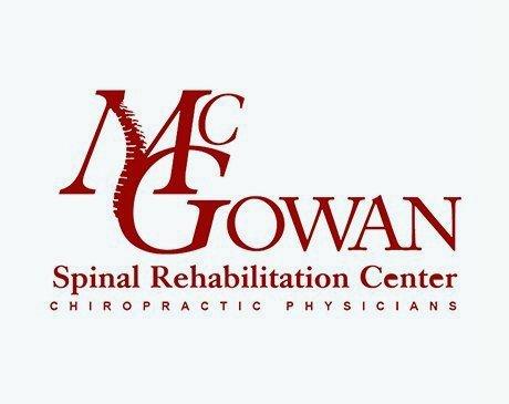 McGowan Spinal Rehabilitation Center image 0
