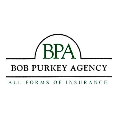 Bob Purkey Agency image 0