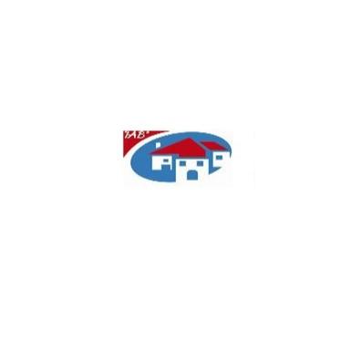 Logo von IAB Innen- & Außenbau, Marcin Rokiel
