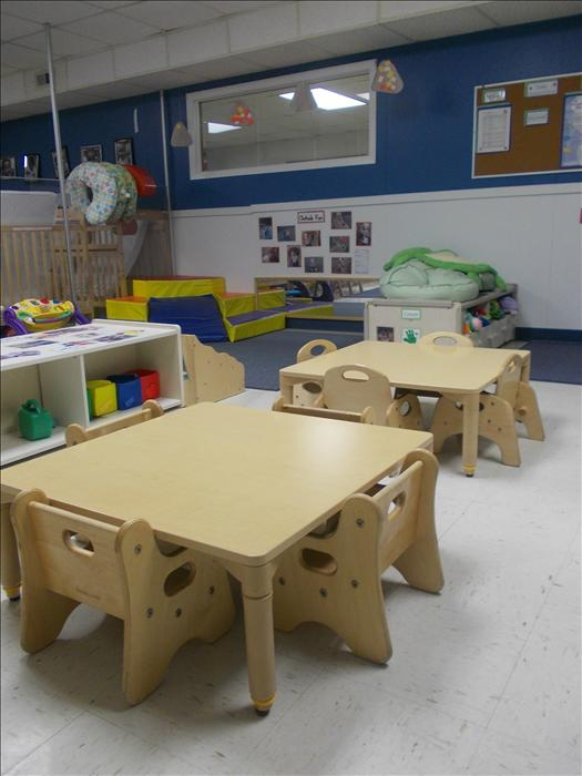 West Cedar Rapids KinderCare image 6