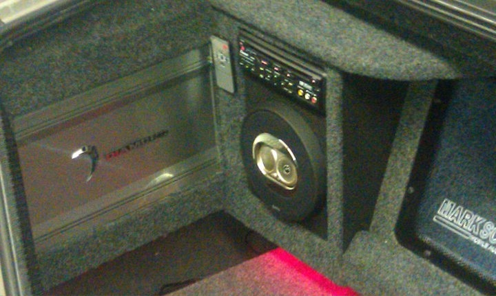 Marksound Mobile Audio and Video image 4