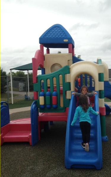 Sewell KinderCare image 12