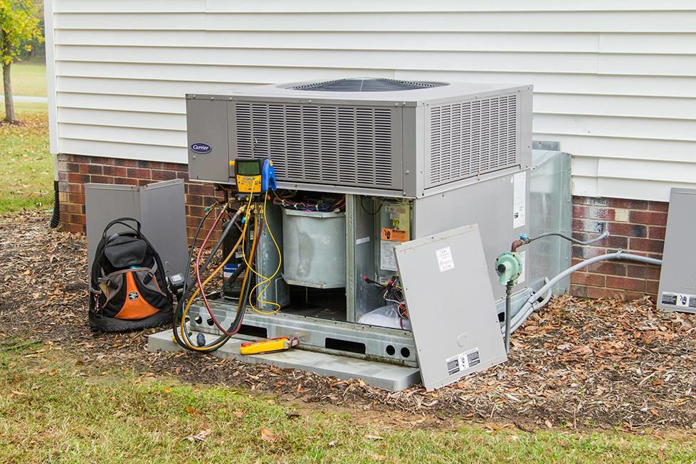 Air Treatment Inc. image 7