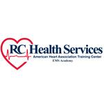 RC Health Services Oklahoma City
