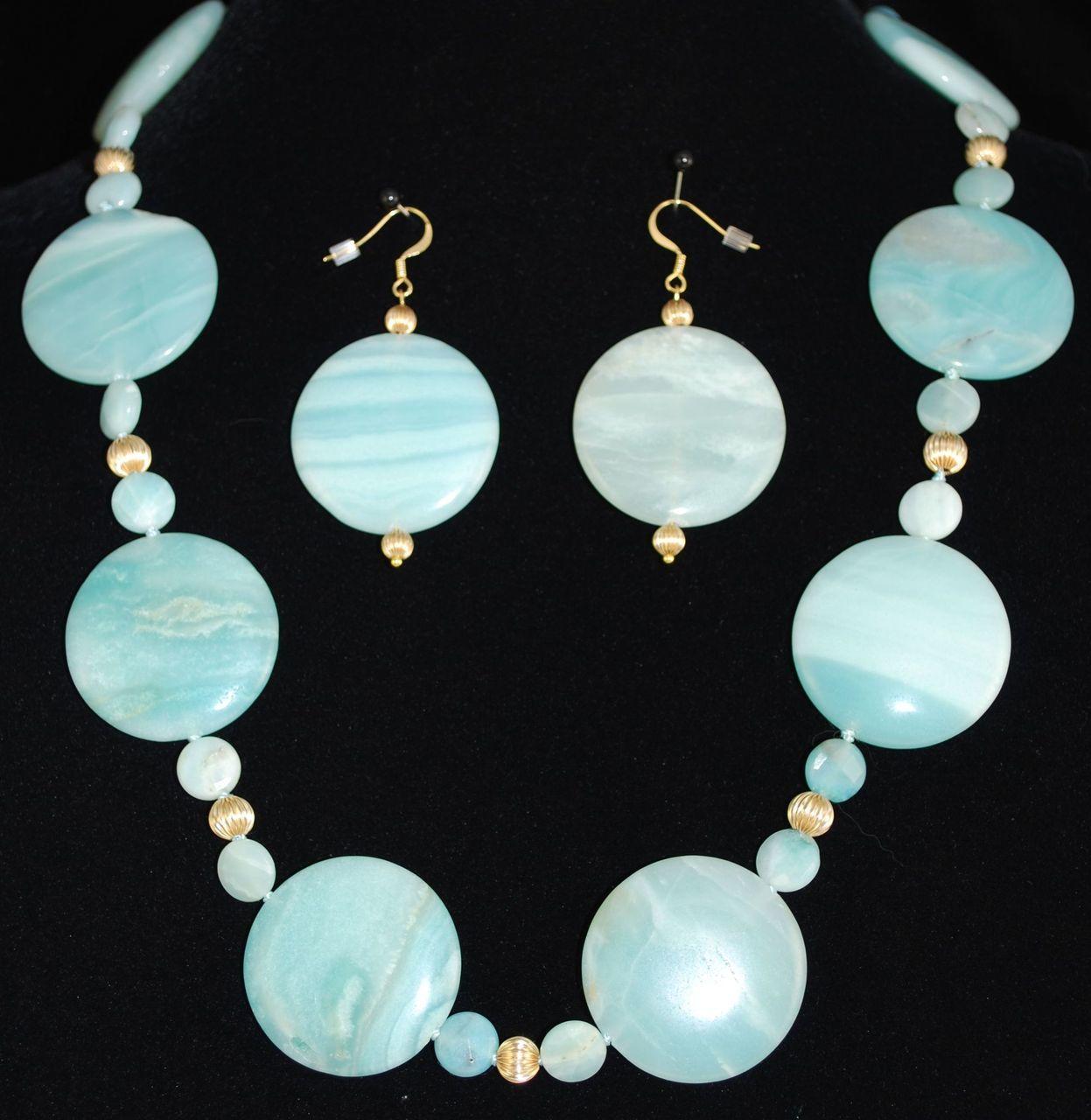 Enchanting Jewelry Creations image 30