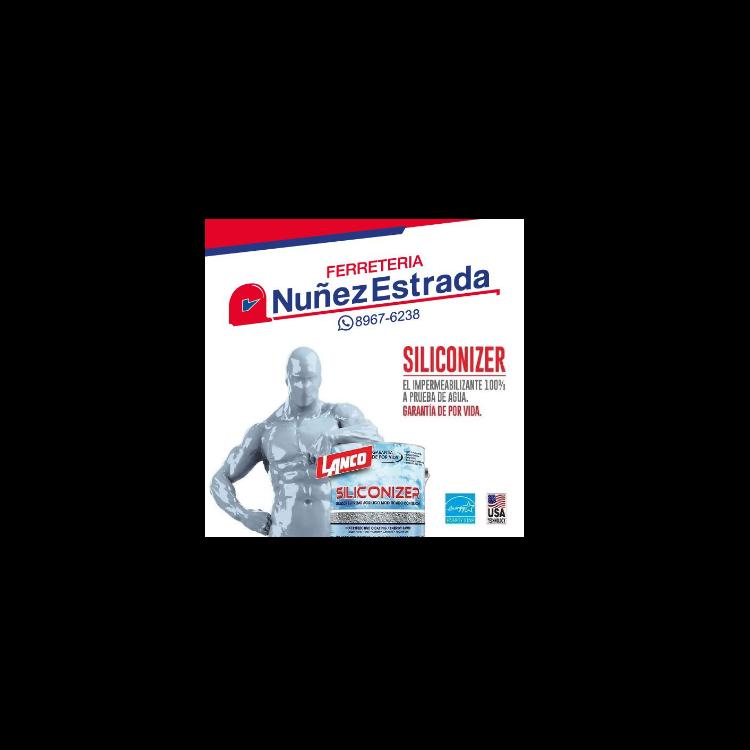 FERRETERÍA NUÑEZ ESTRADA
