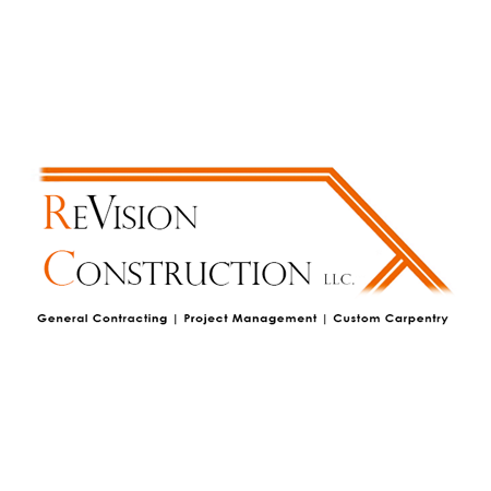 Revision Construction, LLC