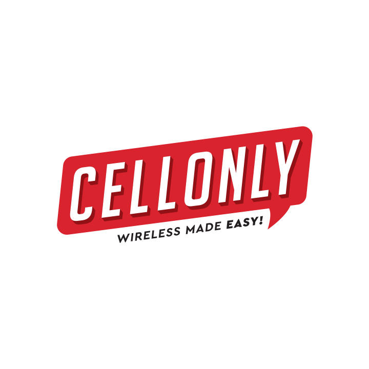 CellOnly - Verizon Authorized Retailer image 0