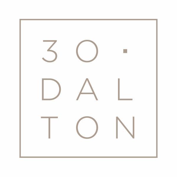 30 Dalton