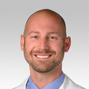 Michael E Grzelak, MD image 0