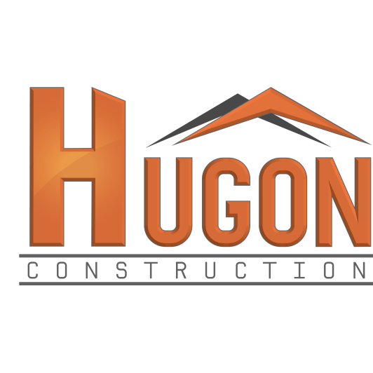 Hugon Construction